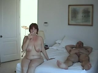 amateur swingers swapping surprise
